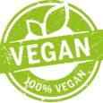 Il vegetarianesimo affonda le sue radici nei secoli, in maniera quasi naturale. Essere vegani oggi purtroppo è invece più una moda che un vero e proprio stile di vita. Chiariamo […]