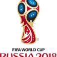 Il prossimo 14 Giugno fino al 15 Luglio, giorno della finalissima, si terranno i Mondiali di calcio del 2018 per la prima volta in Russia, terra che ha dato i […]