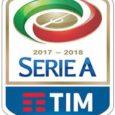 Le tre sorelle, come non si vedeva da tempo in Serie A Tim. Napoli Juve e Inter tornano a dominare la classifica italiana arrivando ad un terzo della stagione 2017/18 […]