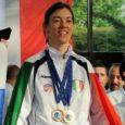 Chi è Karen Torre? <<Laureata in relazioni internazionali e diplomatiche sin da piccola pensavo di cambiare il mondo! Dalla voglia di diventare sindaco di Napoli ad aspirazioni come entrare nell'Onu. […]