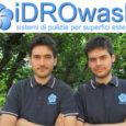 I fratelli Florio, due giovani veneti, fondano iDROwash. Da dove è nata questa idea? <<L'idea nasce durante la ristrutturazione di una casa ereditata da nostro nonno. I materiali erano ancora […]